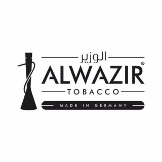 ALWAZIR TOBACCO 50g
