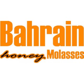 Bahrain Molasses