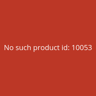 ATH Adalya Mix - ICE MIX - 150ml