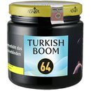 Adalya1kg  (64)  Turkish Boom