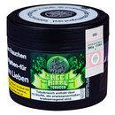 187 Tobacco 200g-Green Grizzly