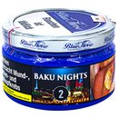 Blue Horse (2) BAKU NIGHTS 200g