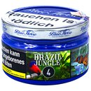 Blue Horse (4) BRAZIL JUNGLE 200g