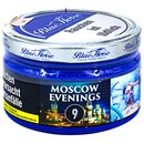 Blue Horse (9) MOSCOW EVENINGS 200g