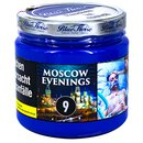 Blue Horse (9) MOSCOW EVENINGS 1kg