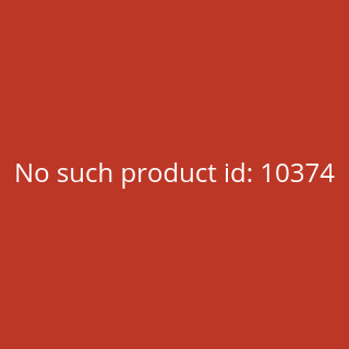 Aamoza - GRP MNT, 200g