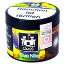 Castle 200g  Blue Nile