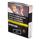 DARKSIDE CORE 200g BNPAPA