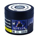 187 Tobacco-200g- Quelle