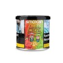 Smokah Tobacco 200g Double Arabics