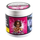 The Don Hookah 200g Step Sister