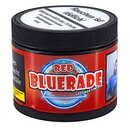 Ottaman Tobacco 200g RED Bluerade