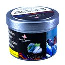 True Passion 200g Vaya Blue