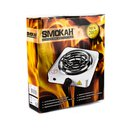 SMOKAH HotPlate