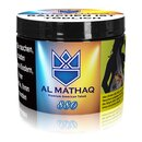 AL MATHAQ 200g (Orange, Grapefruit, Zitrone, Ice,...