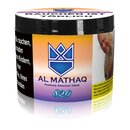 AL MATHAQ 200g (Traube Minze)820