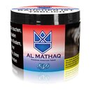 AL MATHAQ 200g (Limette Holunder Minze Himbeere Melone)830