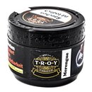 Troy 200g Merengue