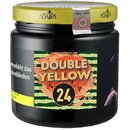 Adalya1kg Double Yellow