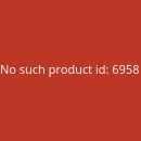 CHAMPS TOBACCO 200g Royal Queen