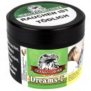 GERMAN SMOKE 200g Dreams 1