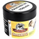 GERMAN SMOKE 200g Dreams 2