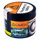 Chaos 200g PRINCE WILLIAM