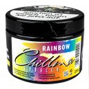 Chillma Golden 250g RAINBOW