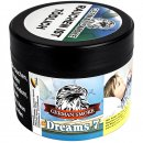 GERMAN SMOKE 200g Dreams 7
