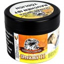 GERMAN SMOKE 200g Dreams 11