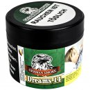 GERMAN SMOKE 200g Dreams 14