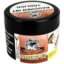 GERMAN SMOKE 200g Dreams 12