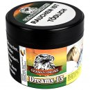 GERMAN SMOKE 200g Dreams 13