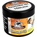 GERMAN SMOKE 200g Dreams 22