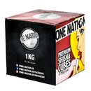 ONE NATION 1kg 26mm Karton