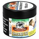 GERMAN SMOKE 200g Dreams 30