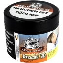 GERMAN SMOKE 200g Dreams 20