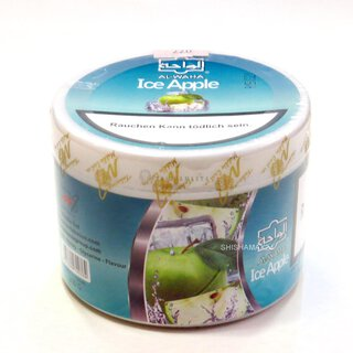 Al Waha 200g Fresh Apple