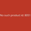 XRACHER 200g ice App