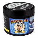 CAPITAL BRA SMOKE 200g Safari