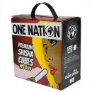 ONE NATION 4kg 26mm