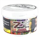 7 DAYS PLATIN 200g Exotic Melocuja