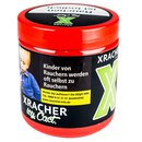 XRACHER 200g icy Cact. (Booster)