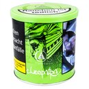 Os Tobacco Green 200g CLEOPATRA