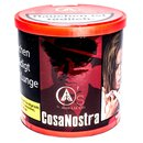 Os Tobacco Red 200g Cosa Nostra