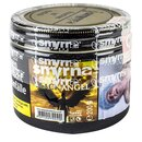 Smyrna TOBACCO 200g BLACK ANGEL