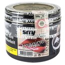 Smyrna TOBACCO 200g Imagine