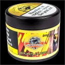 Golden Edition German Smoke 200g SUNNY CHILL