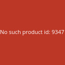 Os Tobacco Red 1kg AFRICAN QUEEN