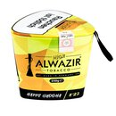 ALWAZIR 250g n°23 HAPPY BUDDHA